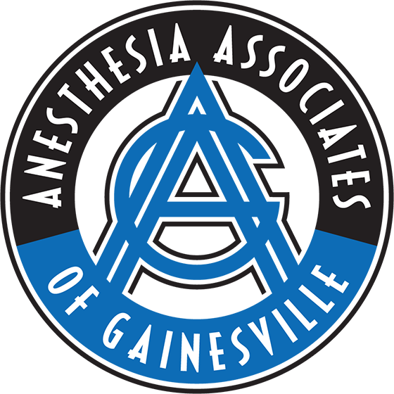 Anesthesia Associates of Gainesville